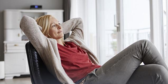 comfort saving lebensversicherung mit sicherheit allianz. Black Bedroom Furniture Sets. Home Design Ideas